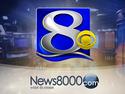 News 8