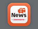 News by fawesome.tv