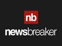 Newsbreaker TV