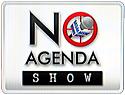 No Agenda Show and Stream