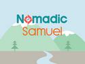 Nomadic Samuel