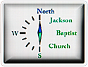North.Jackson Baptist.Church