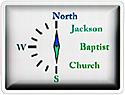North.Jackson Baptist.Church