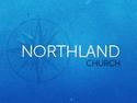 Northland Church