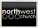 Northwest Church