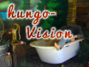 hungo-Vision