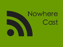Nowhere Cast