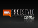 NRA Freestyle
