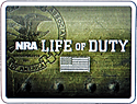 NRA Life of Duty
