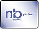 NRB Network