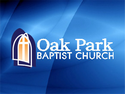 Oak Park Baptist Church