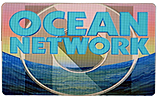Ocean Network