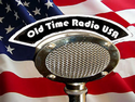 Old Time Radio USA