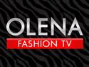 Olena TV