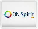 ON Spirit