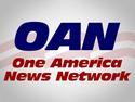 One America News Network OAN on Roku