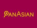 Pan Asian