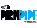 Park Pipe Open Series