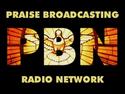 PBN Radio