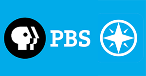 PBS Passport provides access to extended video library on Roku's PBS channel