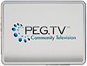 PEG.TV