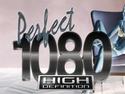 Perfect 1080
