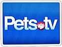 Pets.TV
