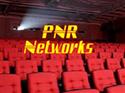 PNR Networks
