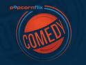 Popcornflix Comedy