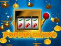 Poppin Casino