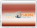 Praizevision TV