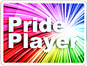 Pride Player