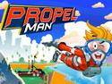 Propel Man