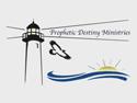 Prophetic Destiny TV