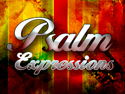 Psalm Expressions