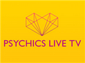 Psychics Live TV