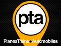 PTA - PlanesTrainsAutomobiles