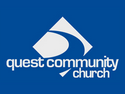 Quest Community Church