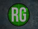 Radar Gaming