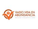 Radio Vida en Abundancia