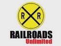 Railroads Unlimited