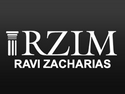 Ravi Zacharias Ministries