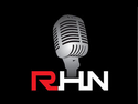 Real Hip-Hop Network