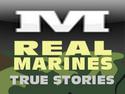 Real Marines