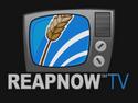 Reapnow TV