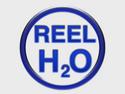 REEL H2O Fishing