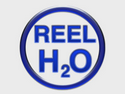 REEL H2O Fishing