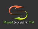 ReelStream TV
