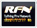 Refining Fire Network