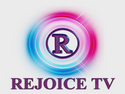 Rejoice TV